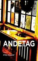 Andetag, roman e-bok