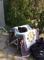 Katten Majsan