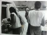bild-köket i harare