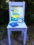 blastol2-en stol