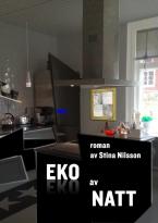 ekoavnatt_omslag