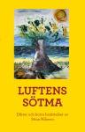 luftenssotma_cover_01