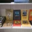 mms_img-1509680103-mina böcker på söderköpings bokhandel