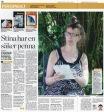 stina_artikel