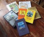 4524170_-böcker bild av thomas