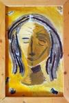 ansikte2-tavla