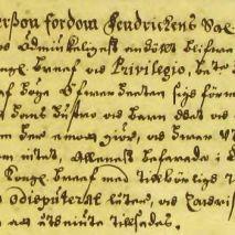 zackris-persson-dombok 1663