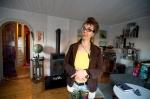 2013-02-26 Stina Nilsson 2 RS-robbans bilder