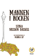 mannen_i_rocken_fram