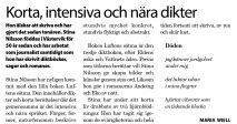 Luftens_sotma_olandsbladet