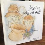 Sagan om smått och gott-Bokvideo