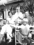 Sanden_1890_bilder.020-fam wass 1932