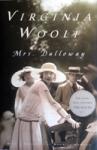V.Woolf