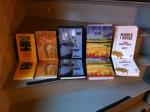 Mina böcker