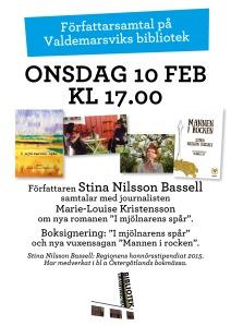 affisch_10feb-valdemarsvik