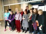 Bokfestival-Närodlade böcker-Presentation- På Världsbokensdag
