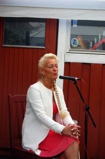 Ebes förlag-Eva-Karin Berglund
