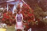 mormor
