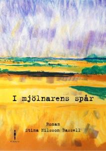 mjolnaren_omslag_skiss_mlogga3-9-april-till-ebes
