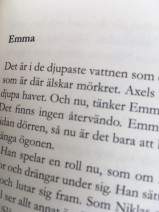 mjölnaren text