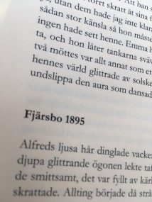 mjölnaren text1