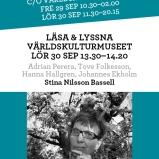 lasalyssna_gbg2