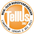 TellUs_logotype_70x70px