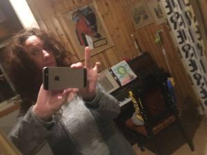 jag & spegel1