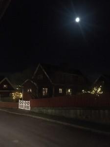 måne1