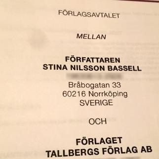tallbergs förlag2