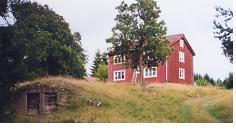 fjärsbo