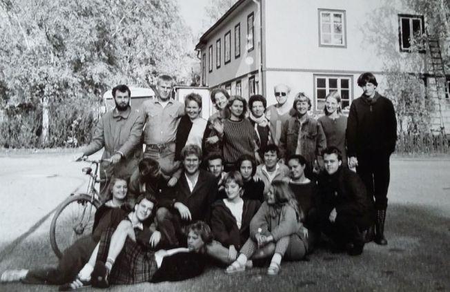 Färneboskolan 86-87-besk