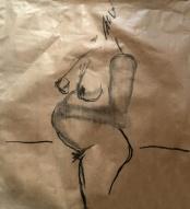 bild-gravid