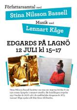 edgards & musik