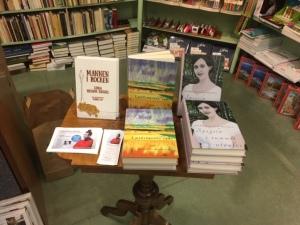 böcker söderk