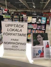 ICA Maxi Norrköping