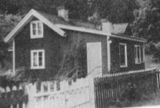 Sanden_1890_bilder.022-Sandahls charkuteri Bostad byggt ca 1890