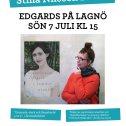 edgards-affisch
