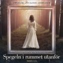 Ljudbok- Roman