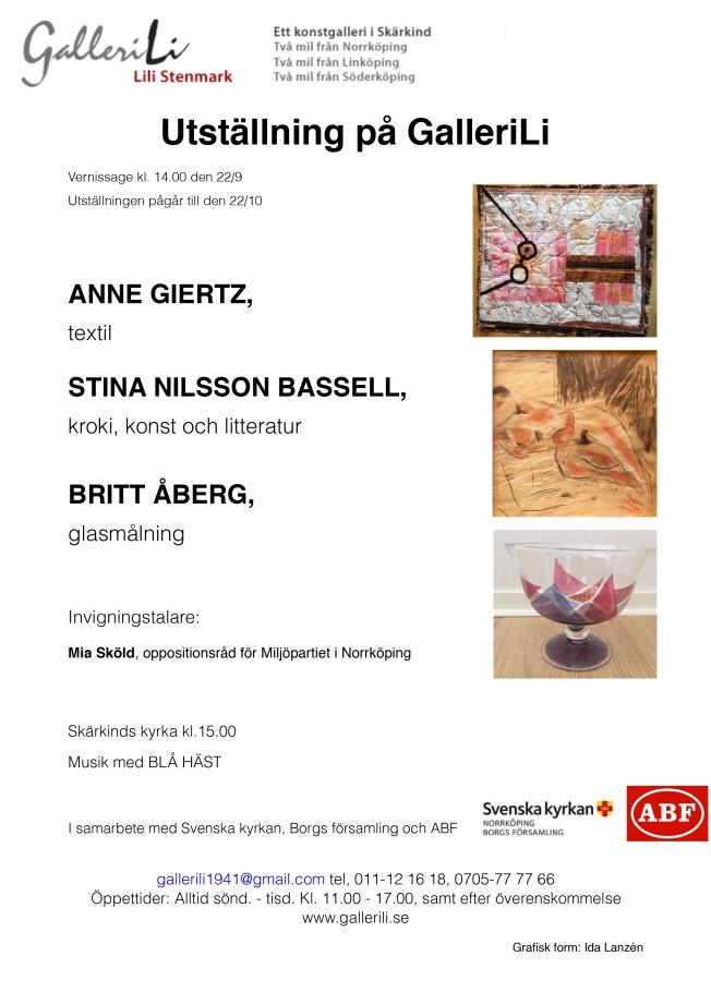2019-09, pdf