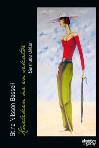 Kärleken är en sekatör-Stina-Bassell-karleken-ar-en-sekator