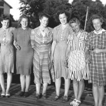 mamma sanden 1943-44 besk