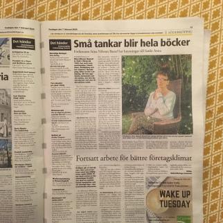 Länstidningen1