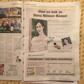 Länstidningen2