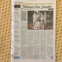 Länstidningen3