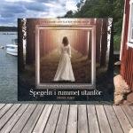 Lyssna på Storytel