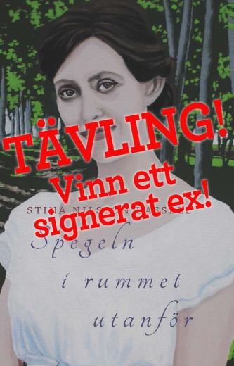spegeln_omslag_text_tavling