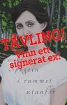 Länstidningen Östergötland- Tävling!