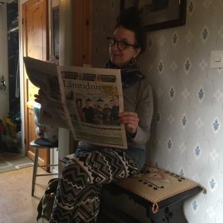 länstidningen7bäst